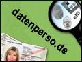 kleines Banner zu datenperso.de